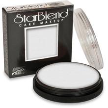 White Starblend Cake Makeup