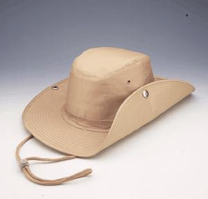 AUSTRLIAN BUSH HAT