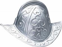 Conquistador Helmet Spanish