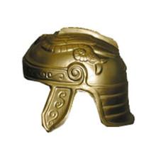 Trojan Helmet Plastic