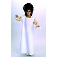 Bride Of Frankenstein Child Costume