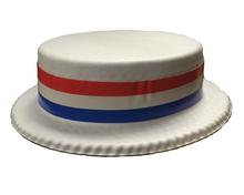 Skimmer Hat Foam
