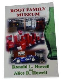 ROOT FAMILY MUSEUM
