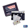 Nyl-Glo American Flag with box