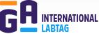 LabTAG.com