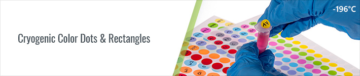 banner-cryo-colordots-rectangles.jpg