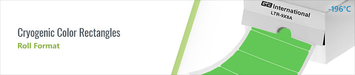 banner-cryo-colordots-rollformat-rectangles.jpg