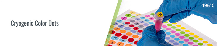 banner-cryo-colordots.jpg