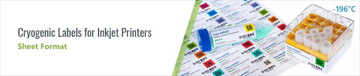 banner-cryo-inkjet-labels-sheet.jpg
