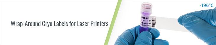 banner-cryo-laser-labels-wraparound.jpg