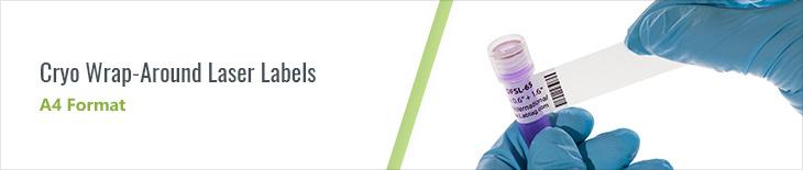 banner-cryo-wrap-around-laser-labels.jpg