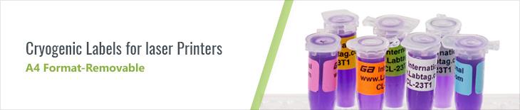 banner-cryogenic-label-for-laser-printer-a4-removable.jpg