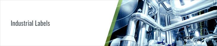 banner-industriallabels.jpg