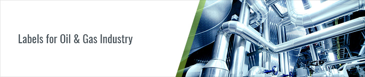 banner-labelsforoilgasindustry.jpg