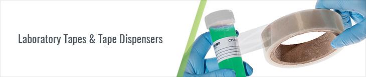 banner-laboratorytapes.jpg