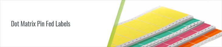 banner-paperlabel-dotmatixpinfedlabels.jpg