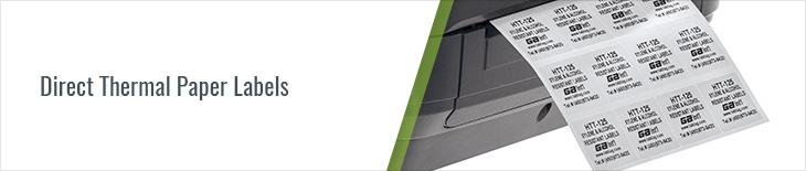 banner-paperlabels-directthermal.jpg