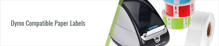 banner-paperlabels-dymocompatible.jpg