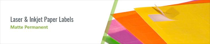 banner-paperlabels-laser-mattepermanent.jpg