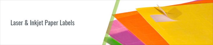 banner-paperlabels-laser.jpg