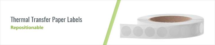 banner-paperlabels-thermaltransfer-repositionable.jpg