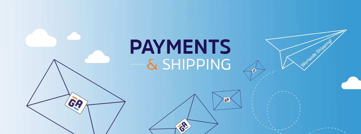 banner-paymentsandshipping.png
