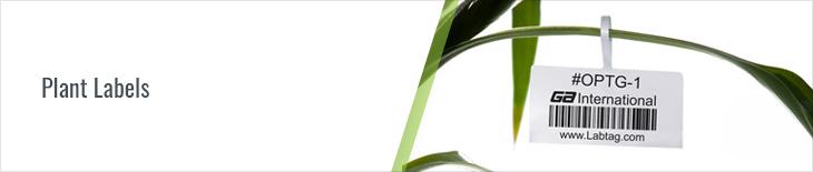 banner-plant-labels.jpg