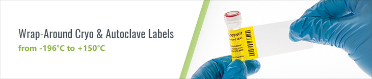 banner-thermal-transfer-cryo-labels-wrap-around-wtt.jpg