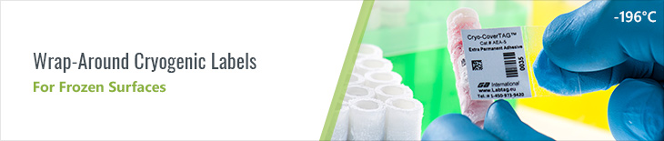 banner-wrap-around-cryo-labels-for-frozen-surfaces.jpg