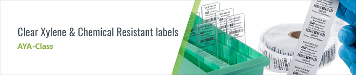 banner-xilene-and-chemical-resistant-labels-aya.jpg