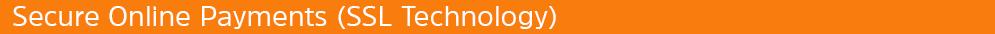 barre-orange-secure-online-payments.png