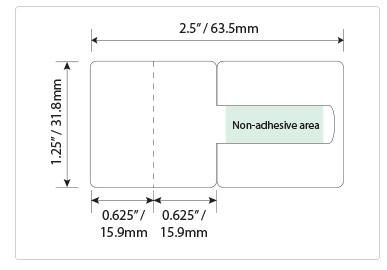 diagram-ol1.jpg