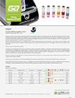 etiquetas-criogenicas-compatibles-dtermo..jpg
