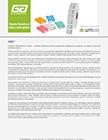etiquetas-resistentes-a-quimicos..jpg