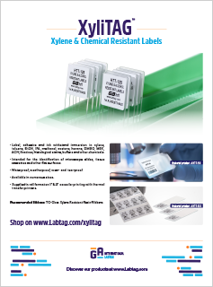 flyer-xylitag-us112017-november-23-2017.png