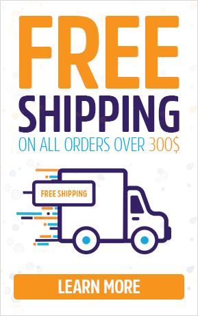 Free-Shipping