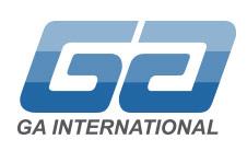 Ga-International