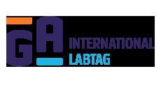 labtag-logo