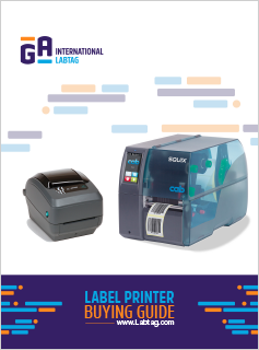 guide-printing-kits-us122017-december-4-2017.png