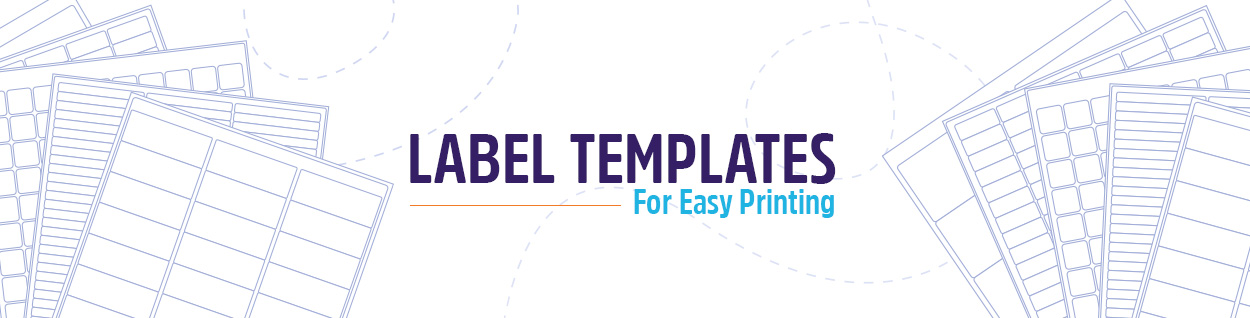 ncr label templates - oval labels template for labels 24 labels per sheet