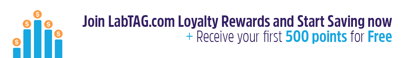 LabtagLoyaltyRewards