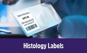 video-categ-histology.png