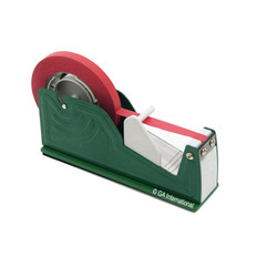"Tape dispenser 1"" wide TDSP-1"
