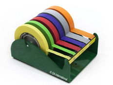 "Tape dispenser 6"" wide TDSP-6"