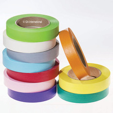"Color lab tape 0.94"" x 180' / 24mm x 55m PAT-24"