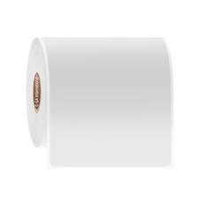 "Thermal Transfer Paper Labels - 3"" x 5""   #GP-186"