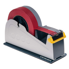 "Tape dispenser 2"" wide #TDMC-2"