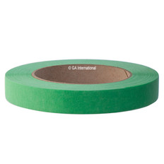"Ultra-Removable Lab Tape 0.7"" x 180' - #TUR-18"