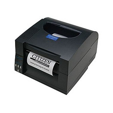 Citizen CL-S521 Direct Thermal Printer
