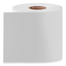 "Deep-Freeze Tape for Laboratory Use - 2.75"" x 50'  #TJT-70C1-50"